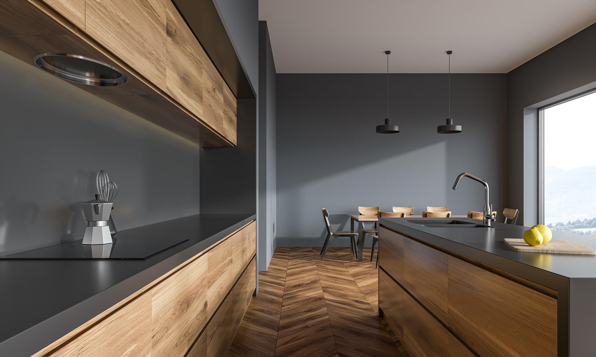 interior design company london